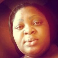 Actress Eniola Badmus shares no-makeup photos