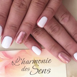 boutique, vernis, ongles