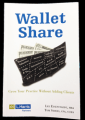 wallet share book