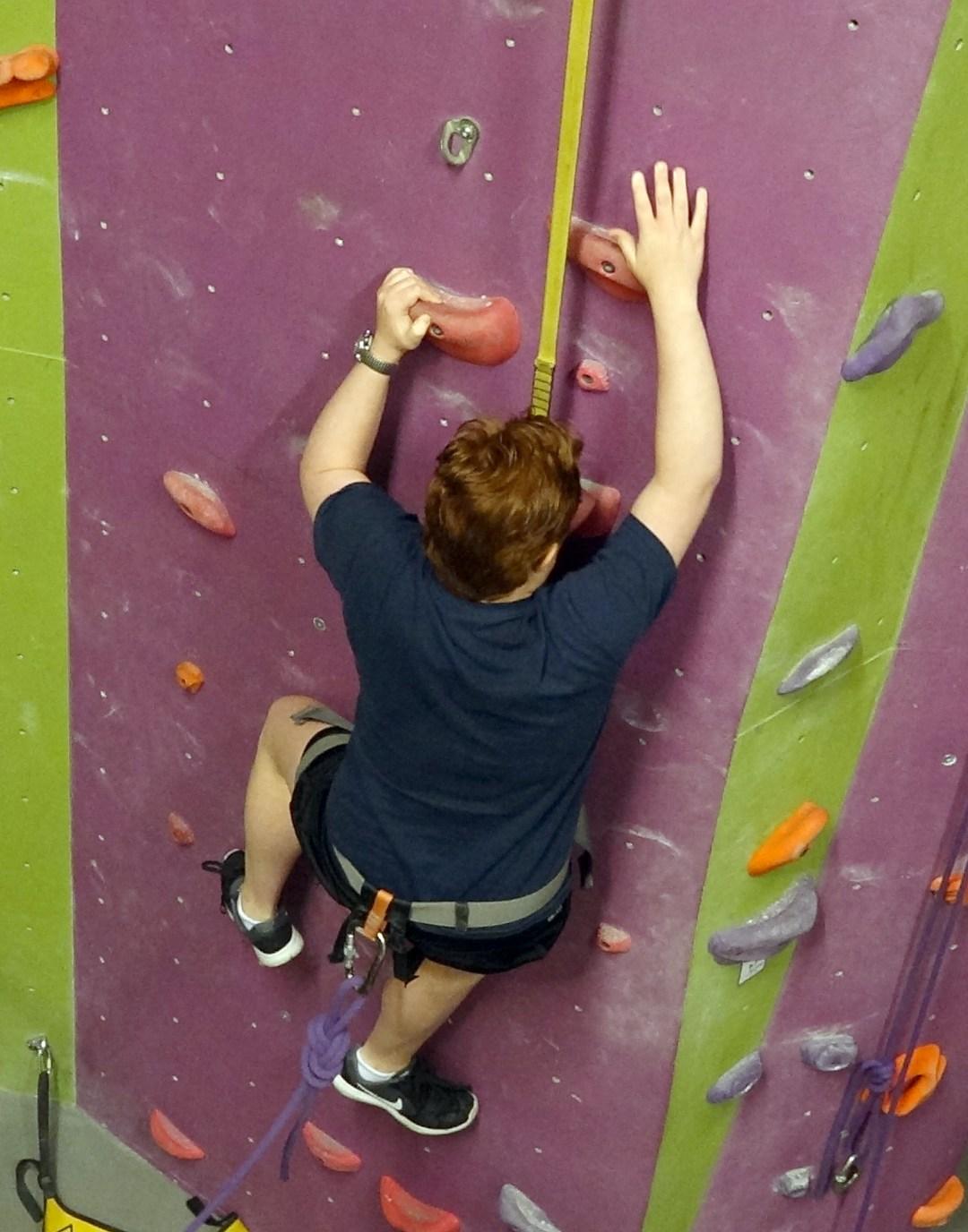 6-22 sportscamp (18) rock climb