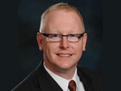 Eric D. Warnhoff Lighthouse CEO/President