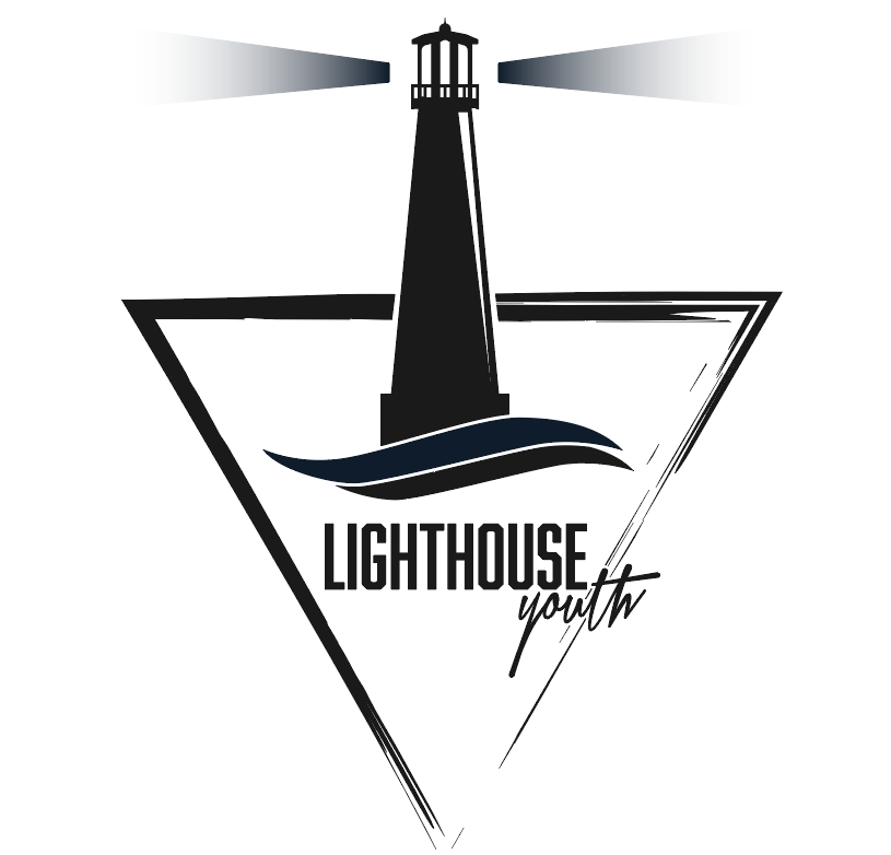 Lighthouse Church Is A Non-Denominational Church out of