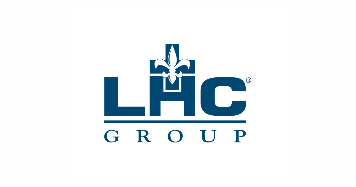 lhc group employee itrain