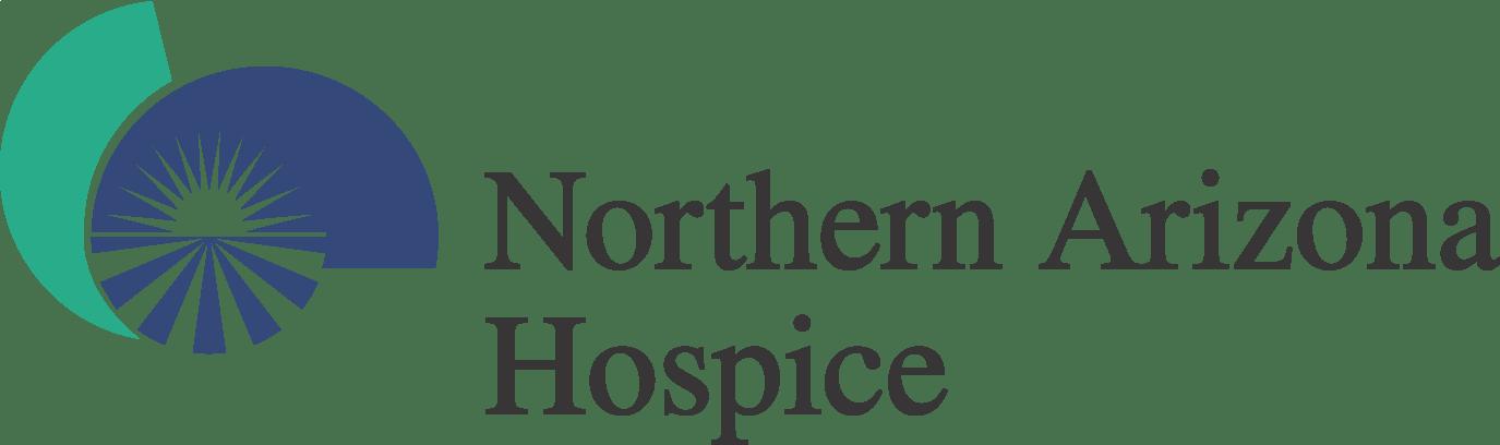 Northern Arizona Hospice | LHC Group