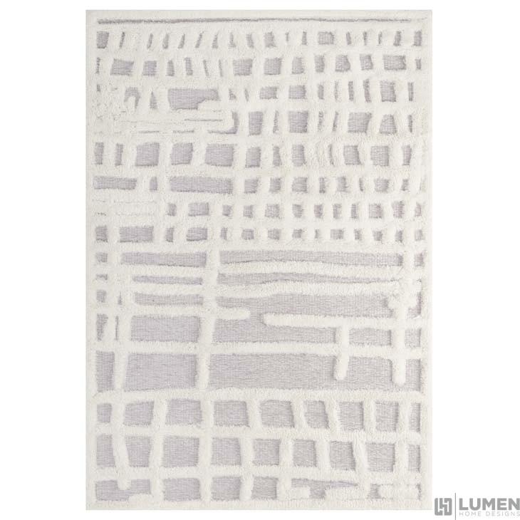 lumen home designs
