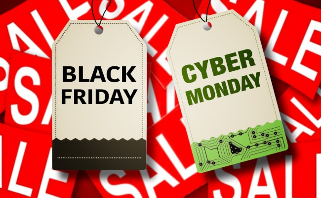 88 Discount Top Black Friday Cyber Monday Hosting