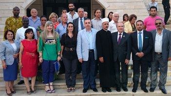 Integration-Day-between-Africa-and-Lebanon-at-Shouf--2-(1)