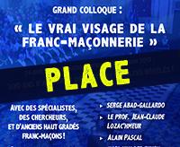 place-produit2
