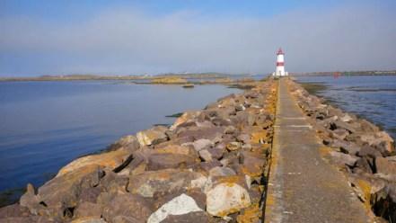 Beaux endroits du Canada Atlantique