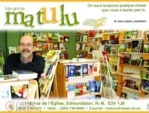 Librairie indépendante