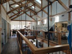 visiter Saint-Jean de Terre-Neuve