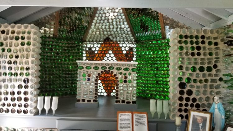 recyclage ingénieux