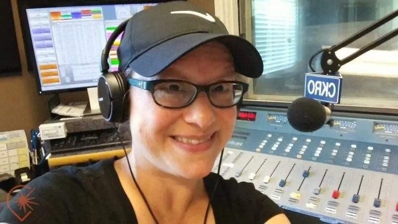 radio communautaire