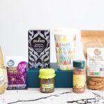 test-box-produit-avis-toutes-les-produits-presentation-heure-du-gouter-gourmandises