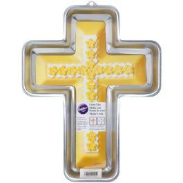 Moule croix