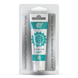Colorant gel RD PROGEL® aqua
