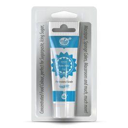 Colorant gel bleu – RD Progel