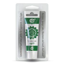 Colorant gel RD PROGEL® vert