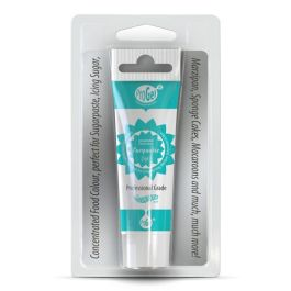 Colorant gel RD PROGEL® turquoise