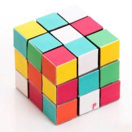 Pixdeco Rubik's cube x50 – Pixcake