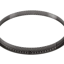 Cercle composite Ø250 H 20 MM