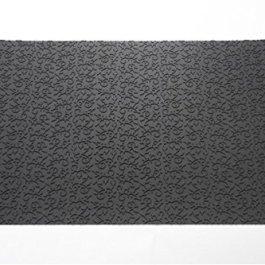 Tapis wmat01 arabesque 600mmx400mm