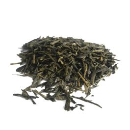 Vrac thé vert Sencha bio