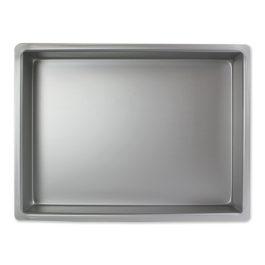 Moule aluminium rectangle 228 x 279 x 101 mm – PME
