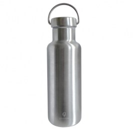 Bouteille Isotherme Inox Groovy 500ml gravée – Gaspajoe