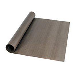 Tissu de cuisson fibre 30×40 -170° à +260° – De Buyer
