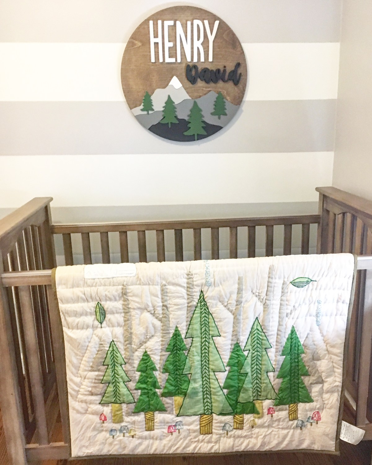 nursery-wall-decor-my-signature-timber