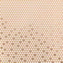 wrapping-paper-foil-triangles-blush-gold