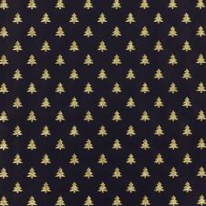 wrapping-paper-glitter-trees-black-gold