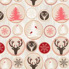wrapping-paper-ringing-in-the-season