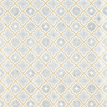 wrapping-paper-silver-glitter-marrakesh