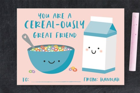cereal-valentines-day-card
