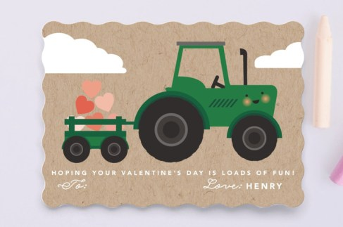 tractor-valentines-day-card