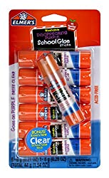 elmers-glue-sticks