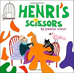 henris-scissors-jeanette-winter