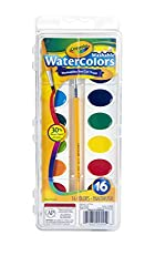 crayola-watercolors