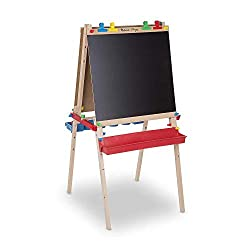 kids-art-easel