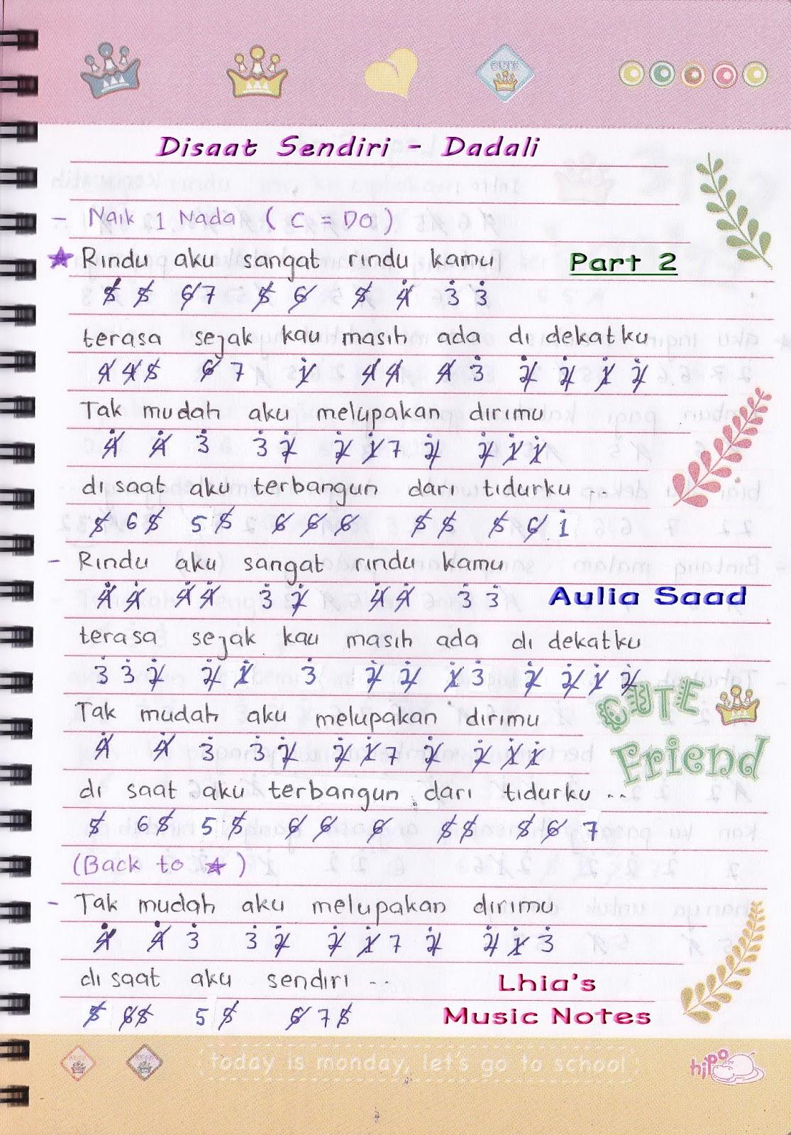 Download Lagu Dadali Disaat Sendiri Stafa Band : download, dadali, disaat, sendiri, stafa, Download, Disaata, Fasrbooth