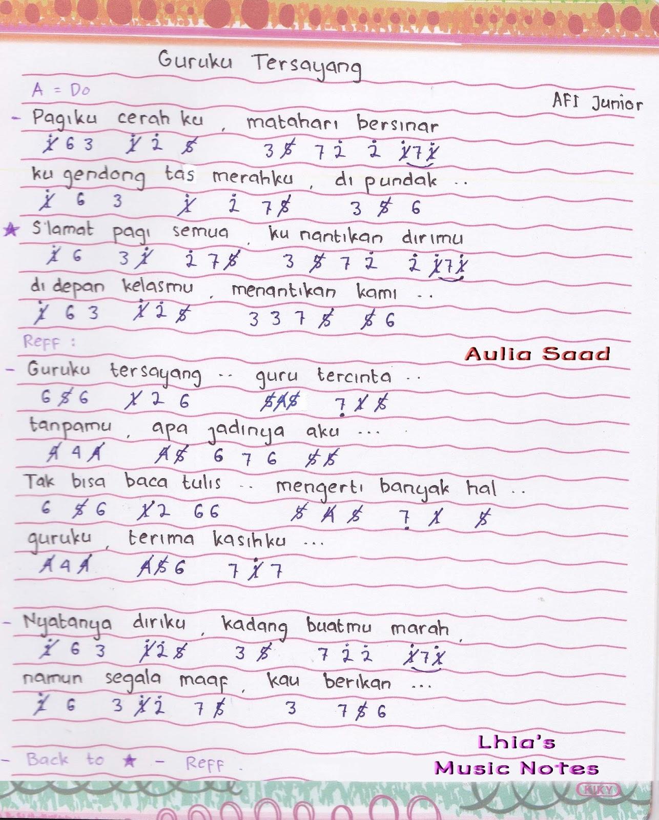 Guruku Tersayang Mp3 : guruku, tersayang, Guruku, Tersayang, Download, Python