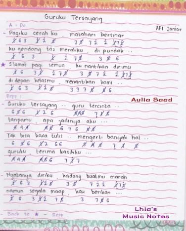 Guruku Tersayang Mp3 : guruku, tersayang, Download, Guruku, Tersayang, Tercinta, Belajar