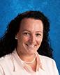 Sharon Allen : Student Services Secretary