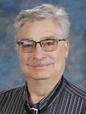 Michael Coker : Aviation/Technology