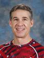Clint Haldane : Physical Education