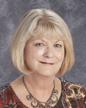 Gail Church : Language Arts