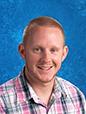 Craig Eden : 7th Social Studies
