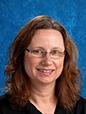 Carla Higgins : Medicine